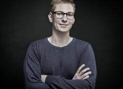 portræt_fotograf