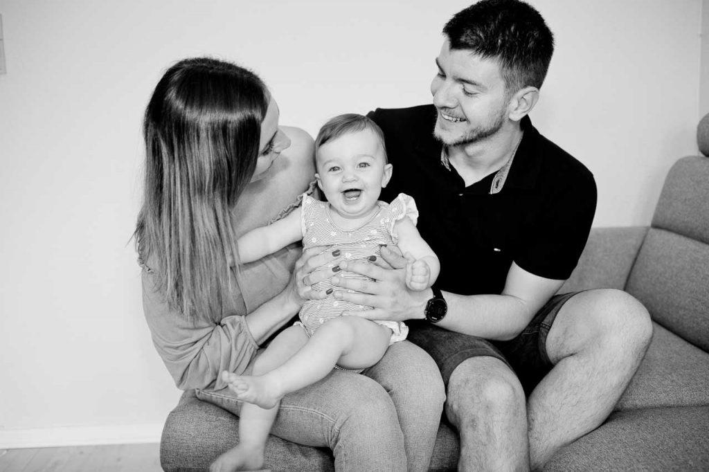 familie fotograf roskilde