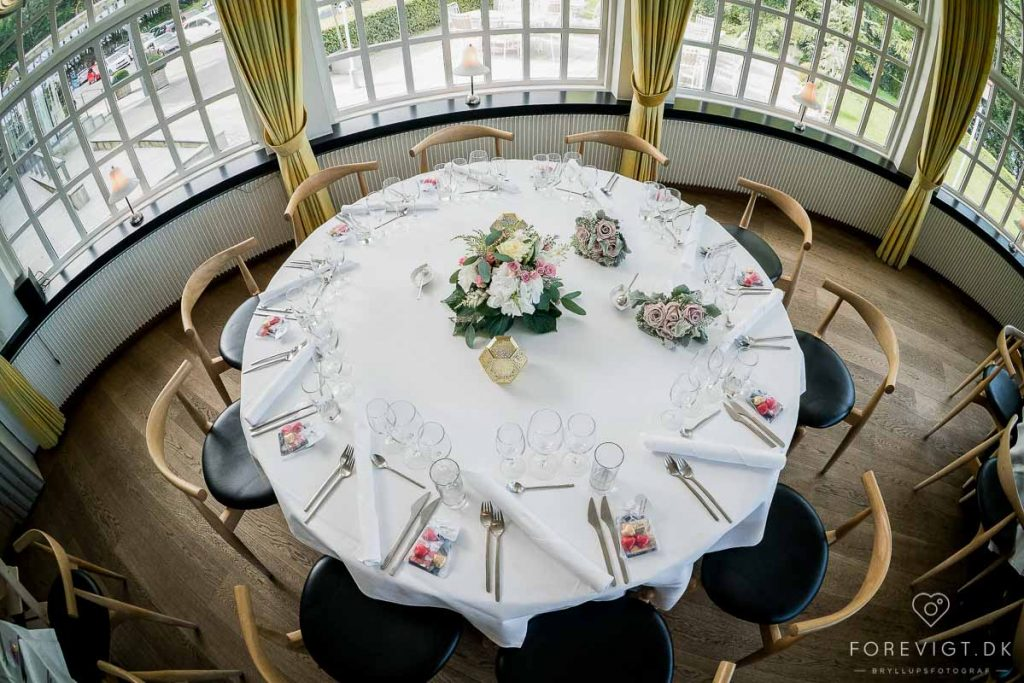 bryllupsbudget for aarhus bryllup