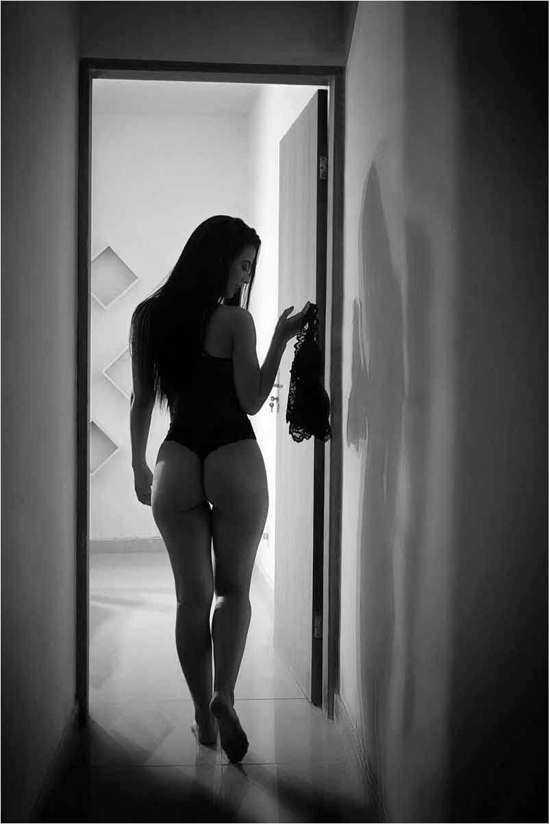 kvindelig boudoir