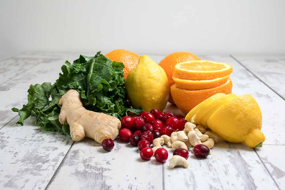 Det er vigtigt med mad fotografering af maden på billederne ser frisk og smukt anrettet ud