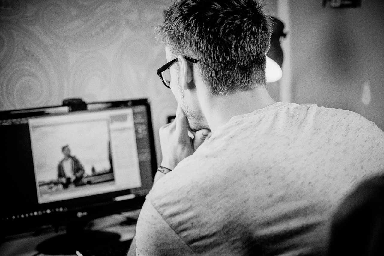 Tjek dagens tilbud på Reklamefotografering