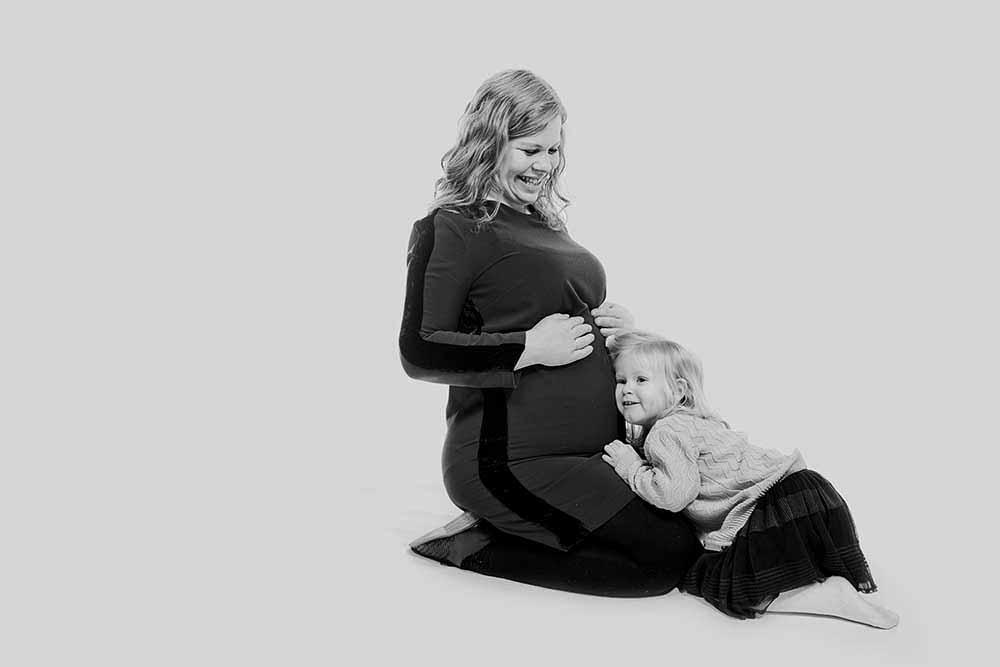 gravid-foto-2-1