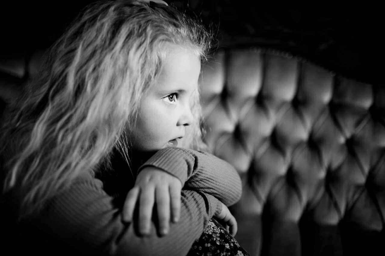 børneportrætter