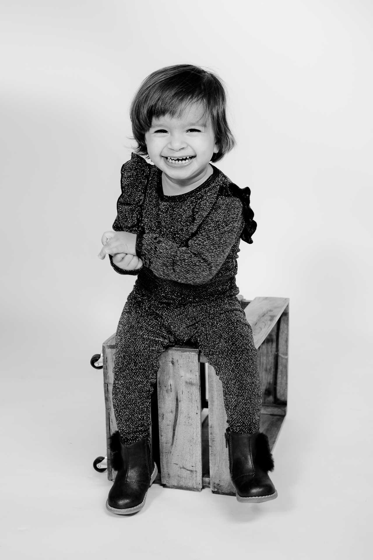 Baby / børn. Babyfotograf og Børnefotograf