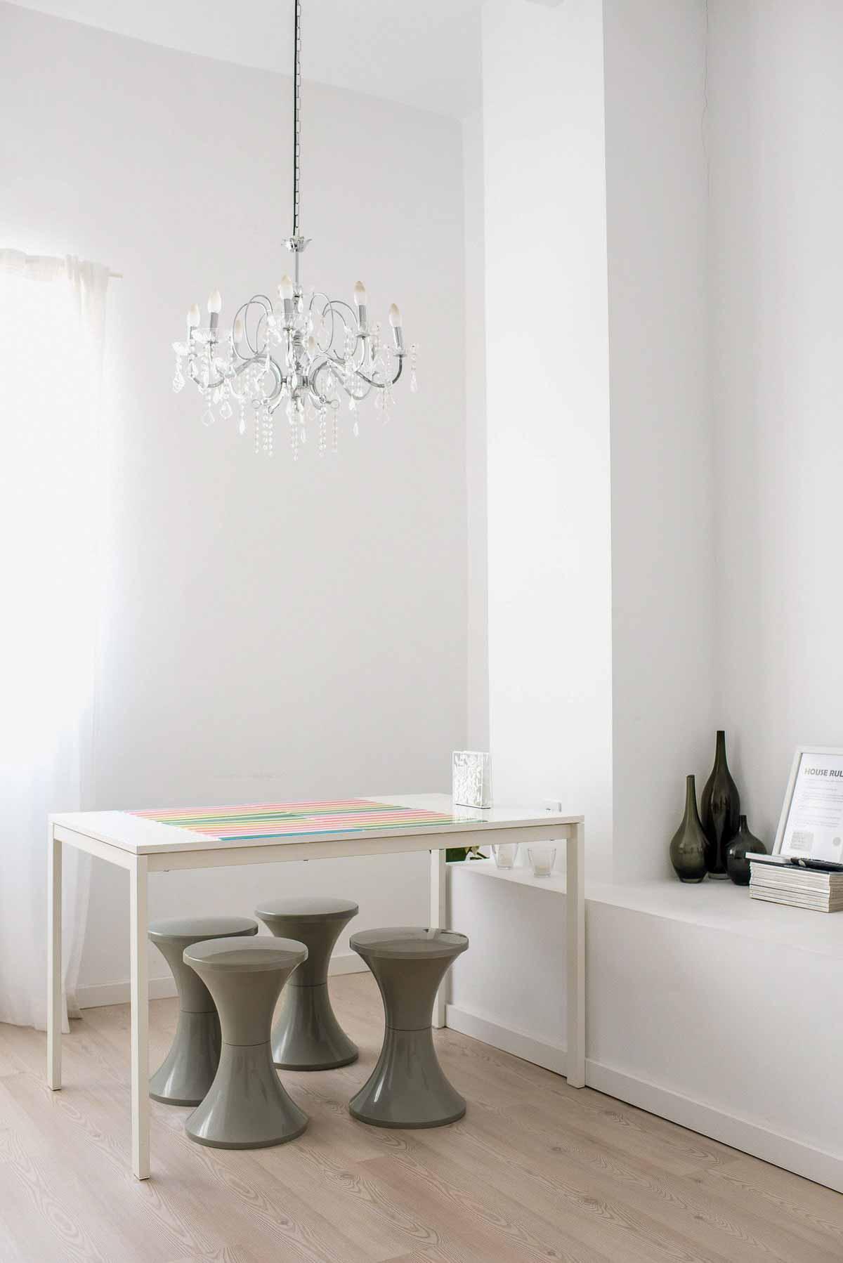 Møbel- og interiørfotograf med passion