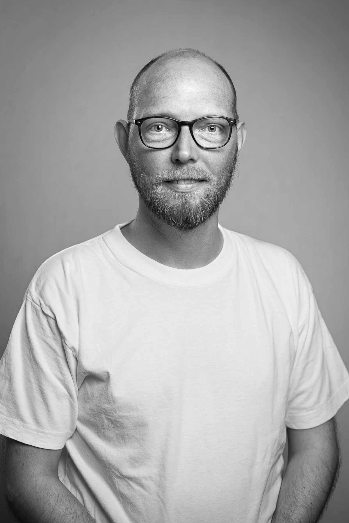 medarbejderportræt+aarhus+fotograf